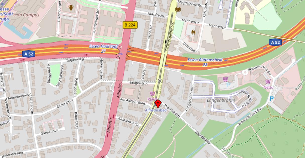 Karte_Praxis_Hauser_NEU