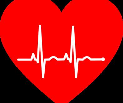 EKG Leistungen Praxis Dr. Hauser