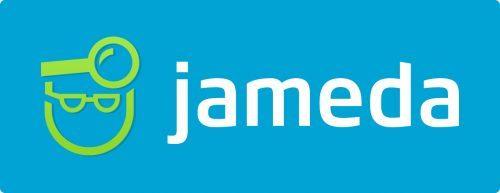 jameda-Logo-ohne-Claim